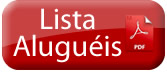 Lista de Alugu�is
